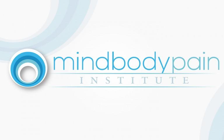 MBPI_Logo_Mock2-1