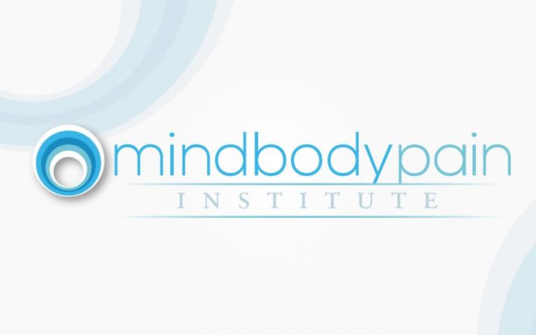 MBPI_Logo_Mock2-2