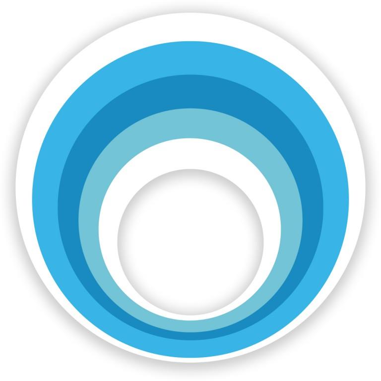 MBPI_Logo_feature_1400