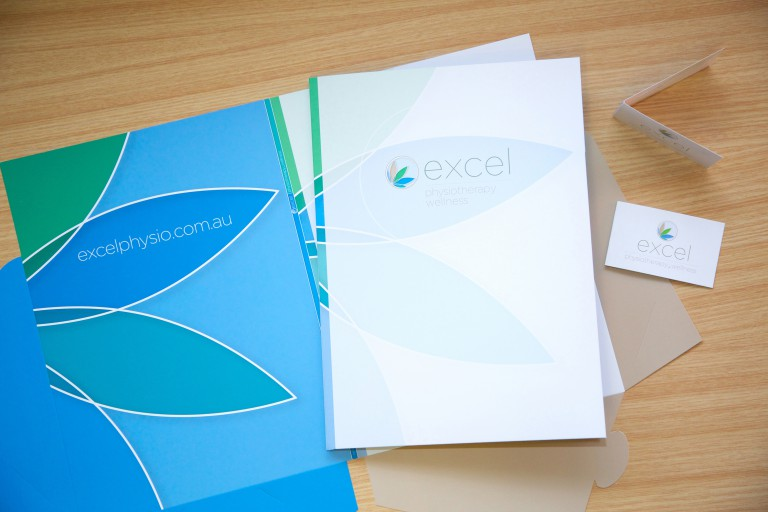 excel - client folder