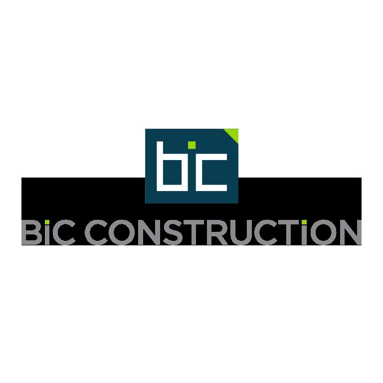BIC Construction