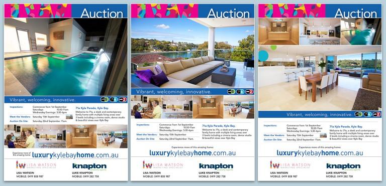 AuctionDay_web_1400_875_72