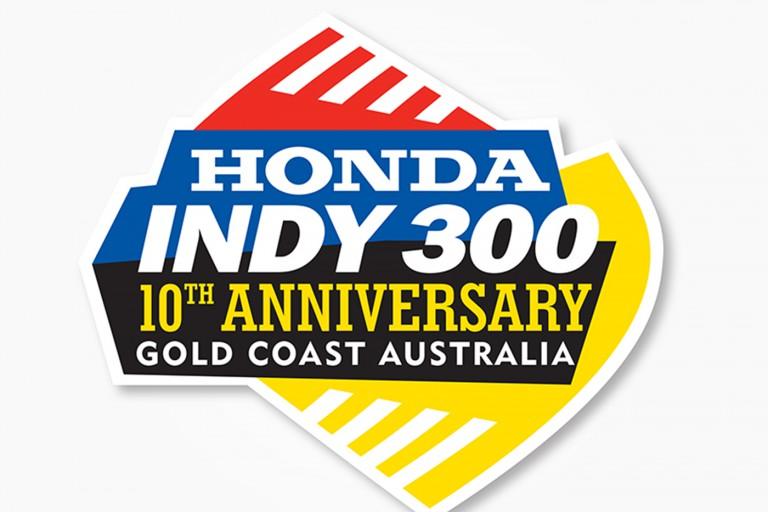 HondaIndy300_Logo_feature
