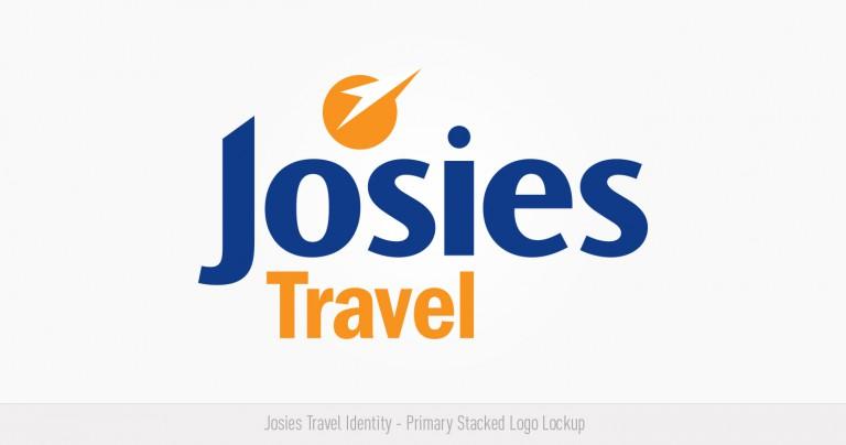 Josies_Logo_Mock-1