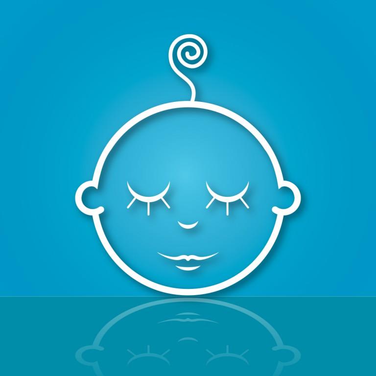 MBB_Logo_feature_1400