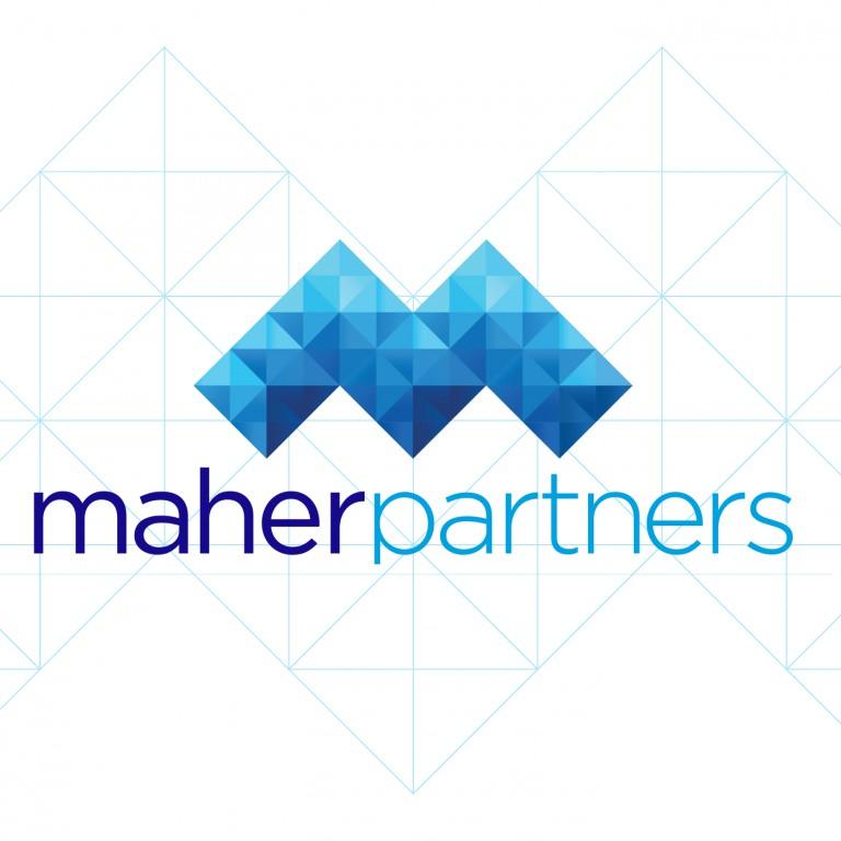 MP_Logo_feature_1400_Mock