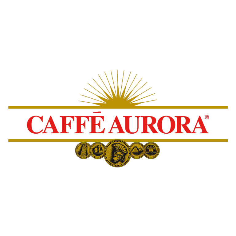 logo-cafeaurora