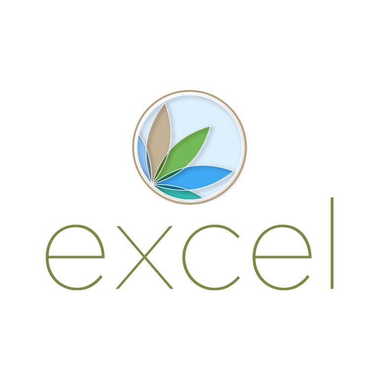 excel case study Excel & data processing projects for €2 - €6 see the doc file every instruction is in that onw.