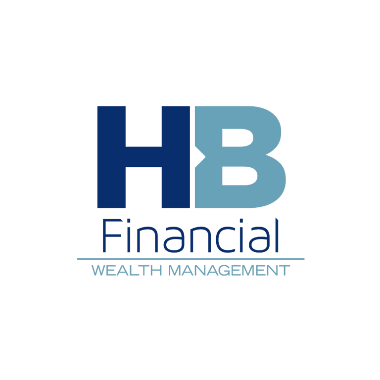 HB Financial