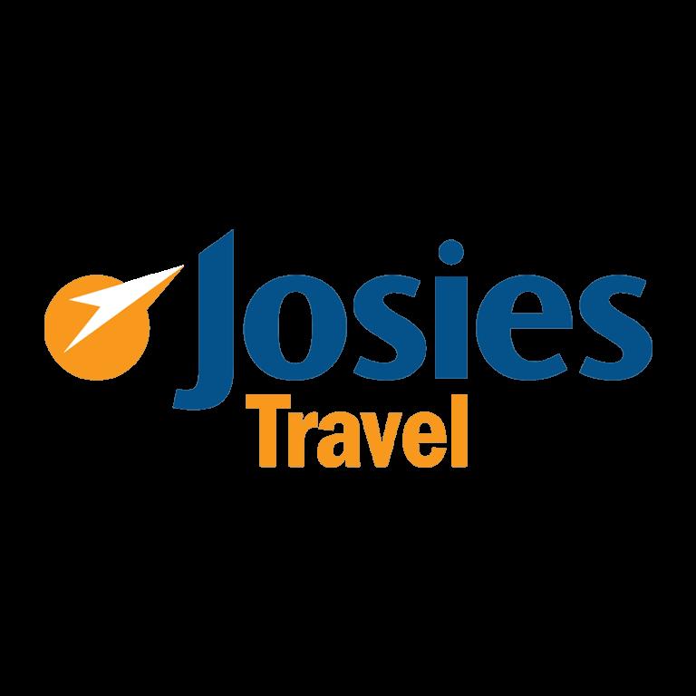 logo-josiestravel
