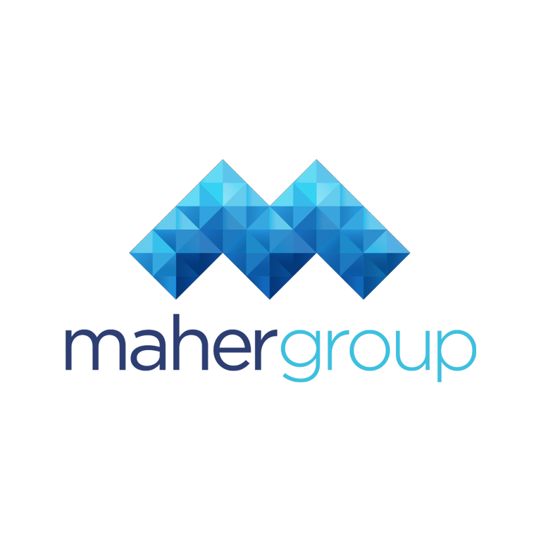 Maher Group