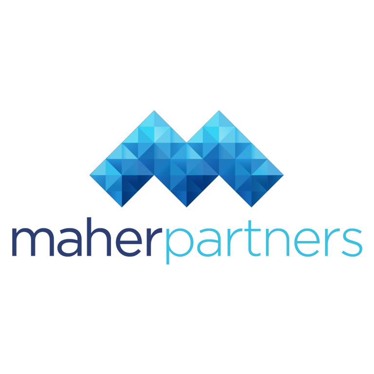 Maher Partners