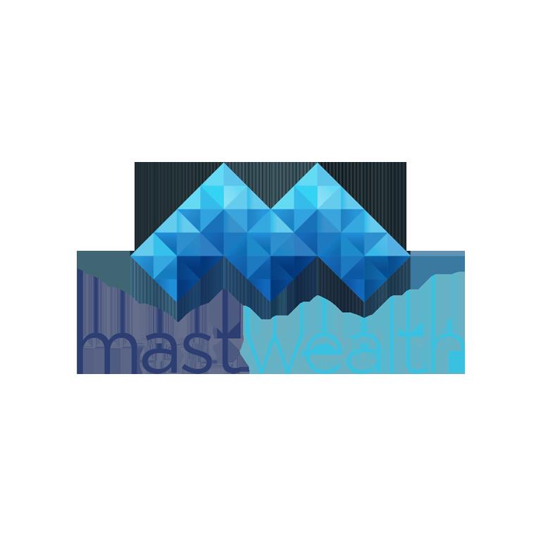 Mast Wealth