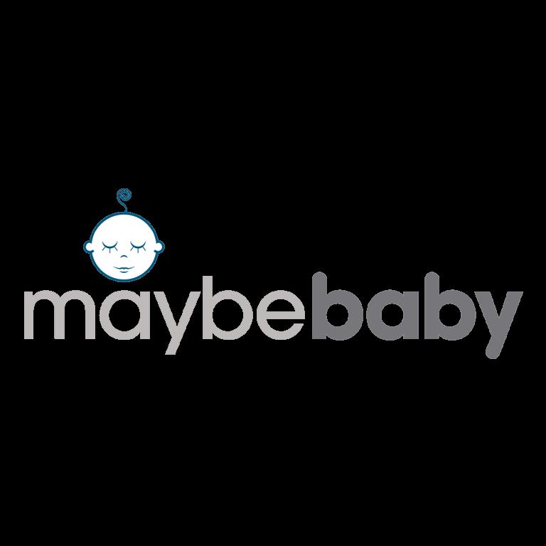 logo-maybebaby