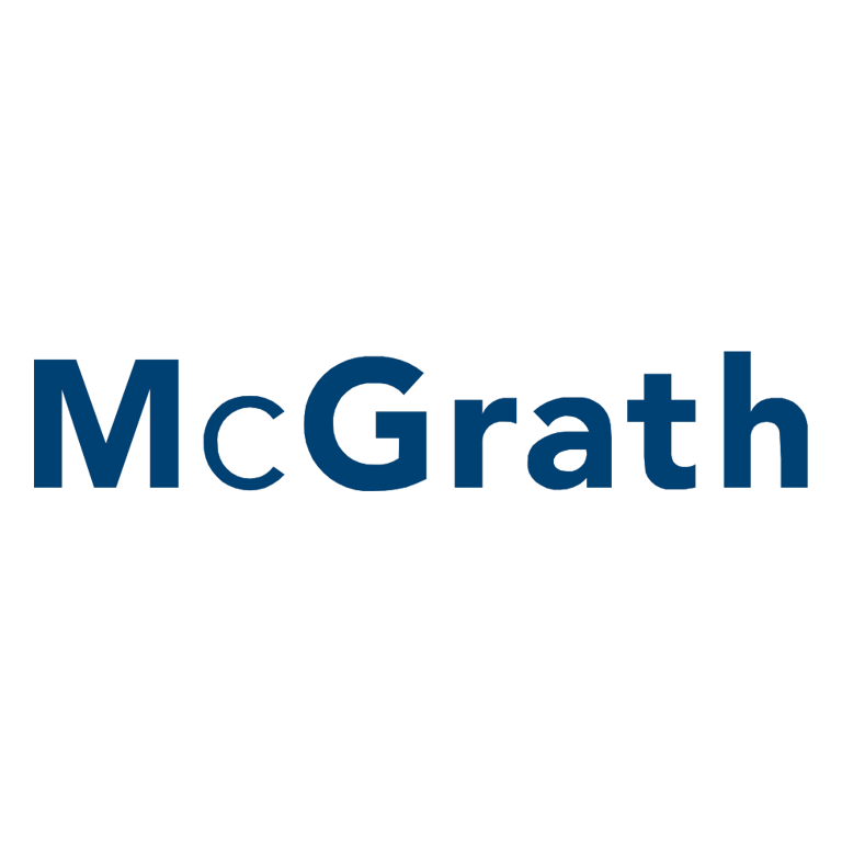 McGrath Agents