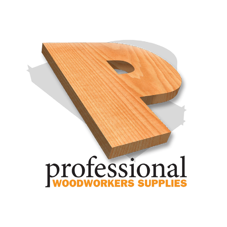 Professional Woodworkers Supplies