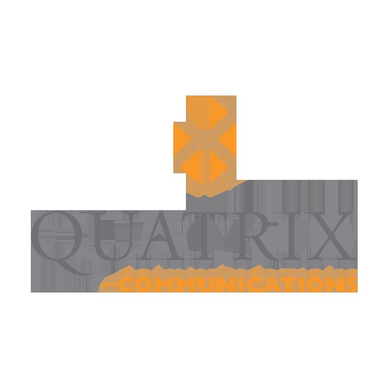 Quatrix Communications