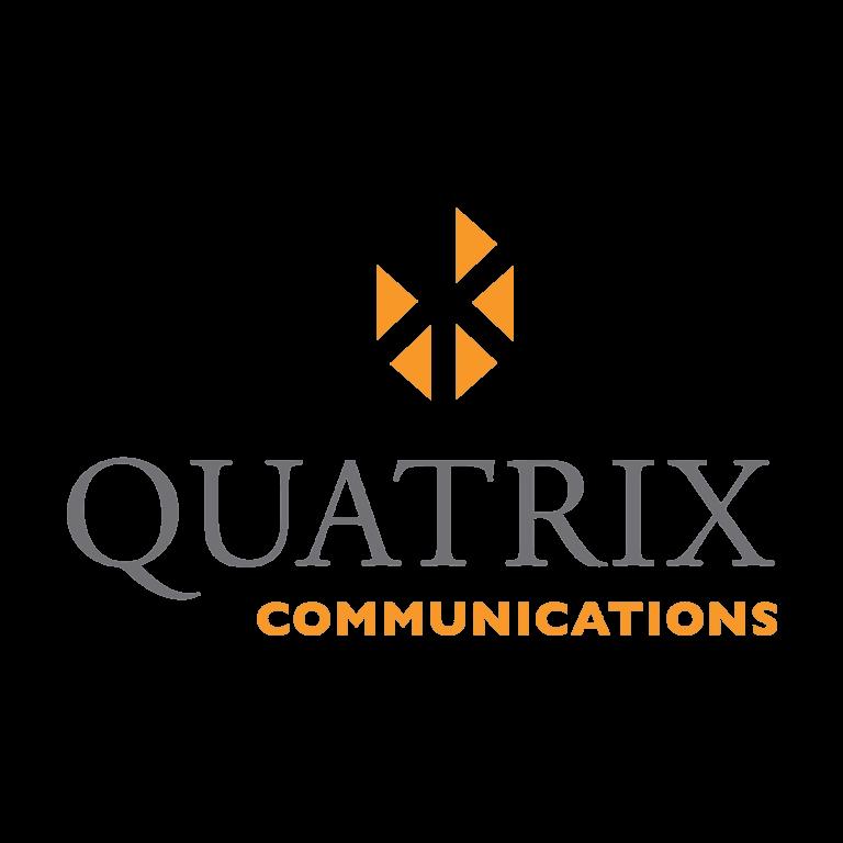 logo-quatrix