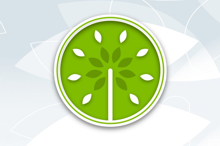 LOGO_web_moneytree-5