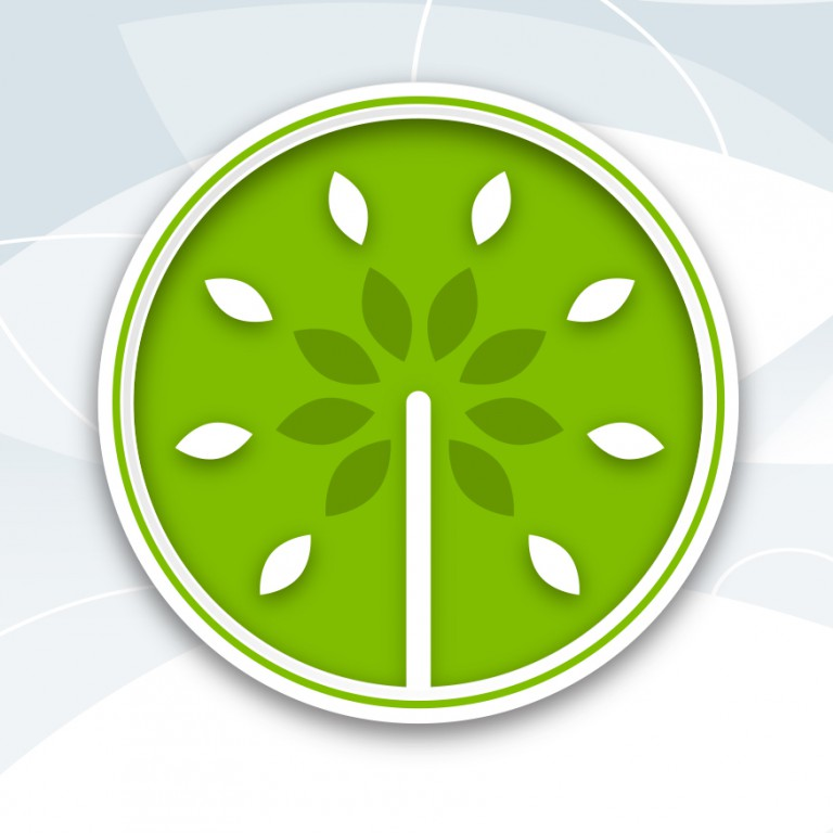 LOGO_web_moneytree-5