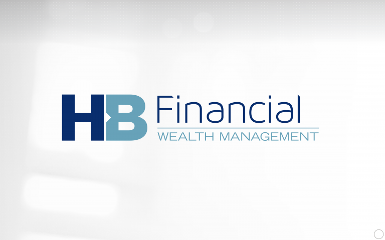 Holden Bolster - HB Financial Logo Linear1