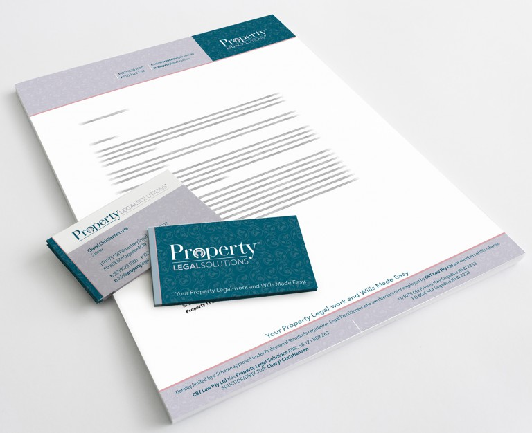 PLS_a4_letterhead_business_cards_mock1