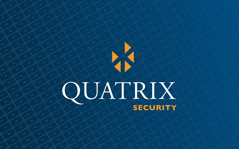 Quatrix_SECURITY_logos_2_1200