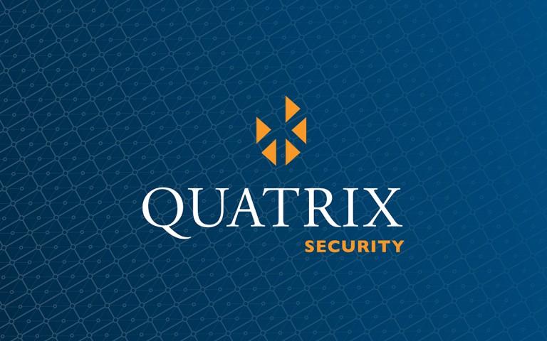 Quatrix_SECURITY_logos_2_1200