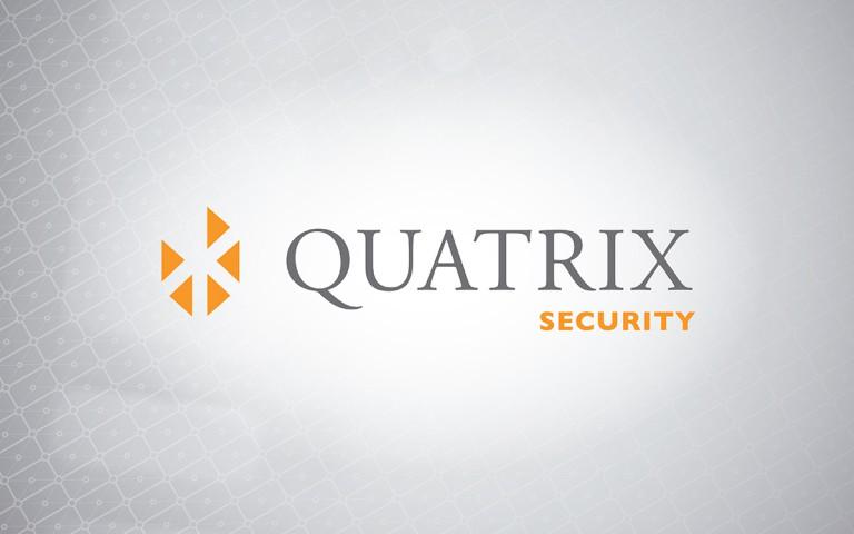 Quatrix_SECURITY_logos_3_1200