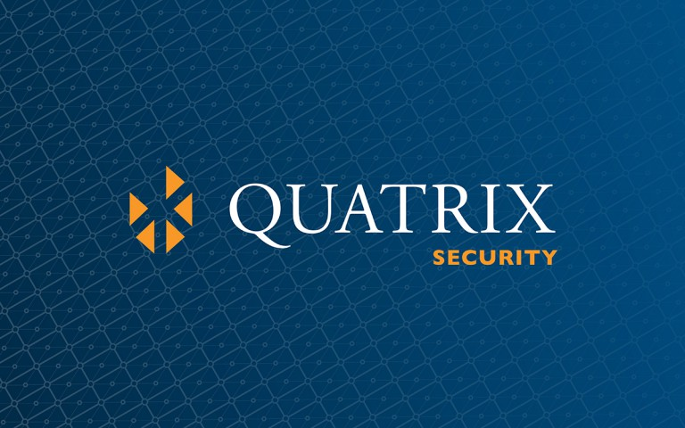 Quatrix_SECURITY_logos_4_1200