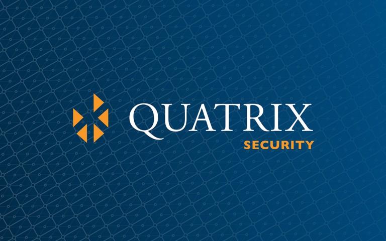 Quatrix_SECURITY_logos_4_1200