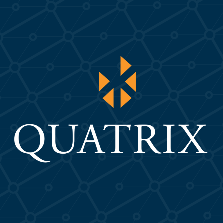 Quatrix_logo_feature4
