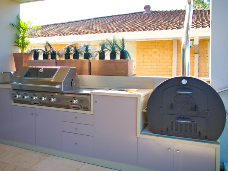 BBQ-Pizza-oven-web