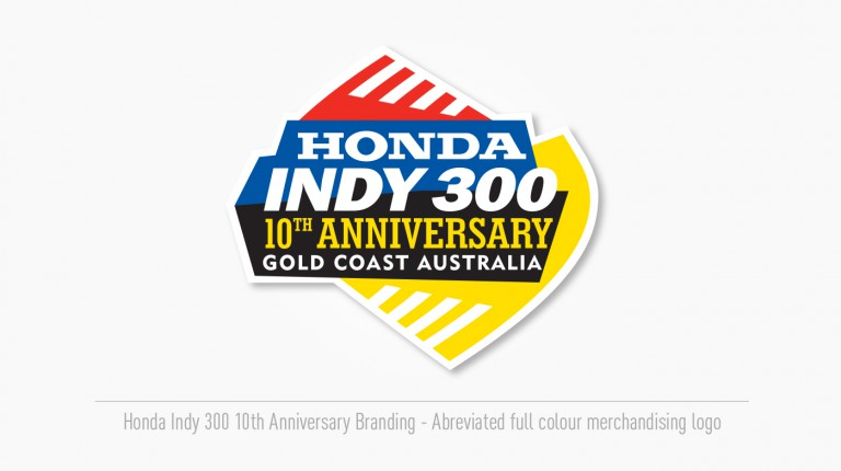 HondaIndy300_Logo_Mock-3