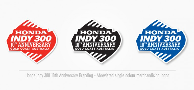 HondaIndy300_Logo_Mock-4