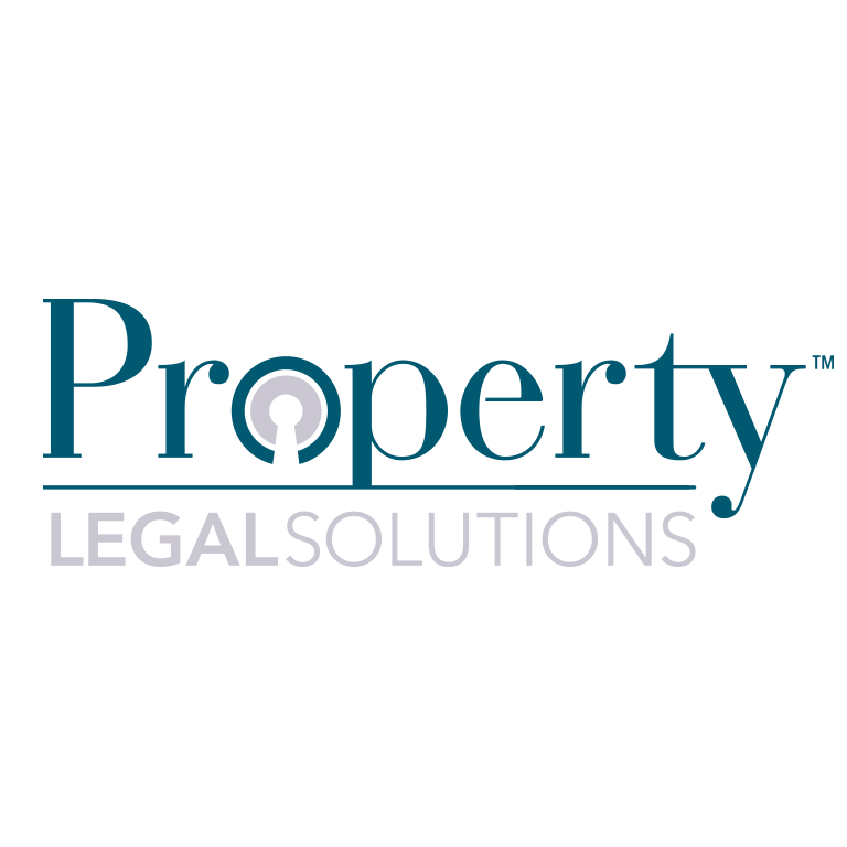 Property Legals Solutions