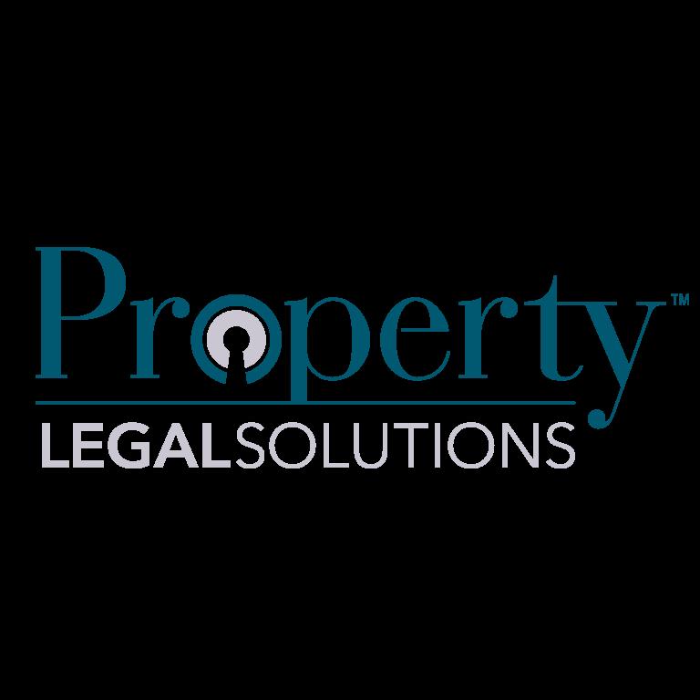 Property Legals Solutions