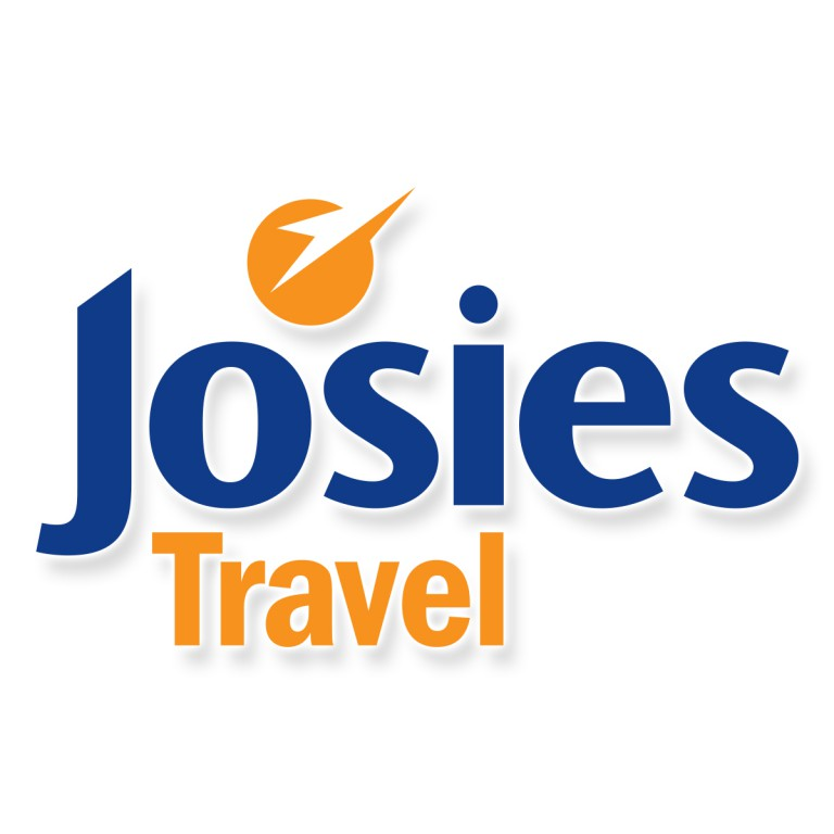 Josies_Logo_feature_1400