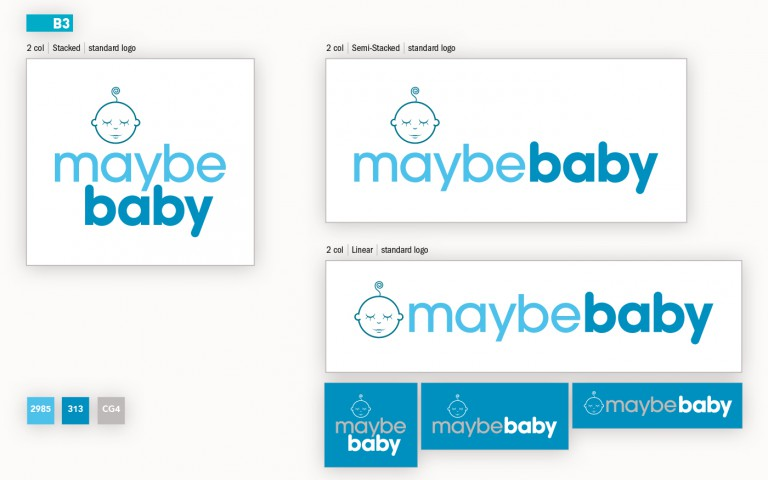 MBB_Logo_Mock2-2
