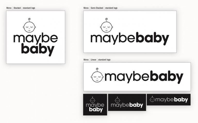 MBB_Logo_Mock2-4