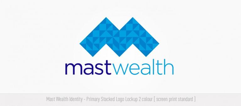 MW_Logo_Mock_alt-3