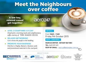 Aero_BBEC_event_web