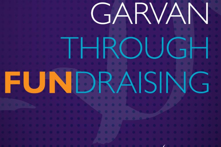 Garvan feature image
