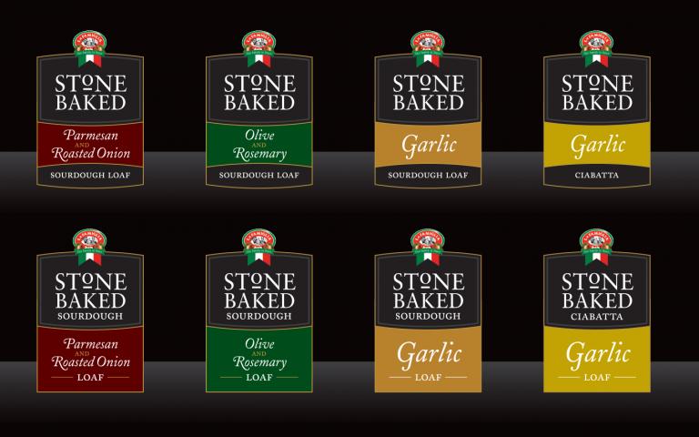 LaFamiglia Stone-Baked Bread concepts-1