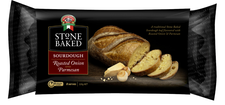 LaFamiglia Stone-Baked Bread concepts-2