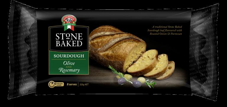 LaFamiglia Stone-Baked Bread concepts-3