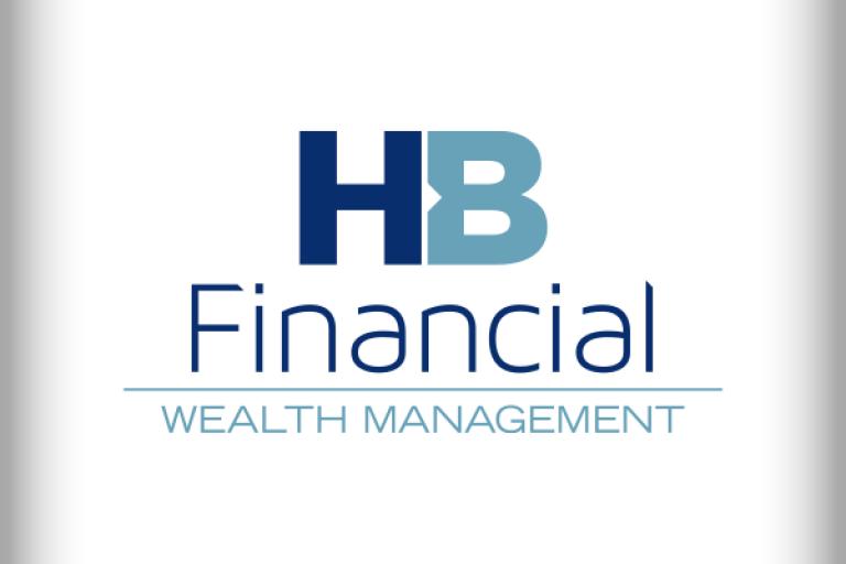 HB_300-8