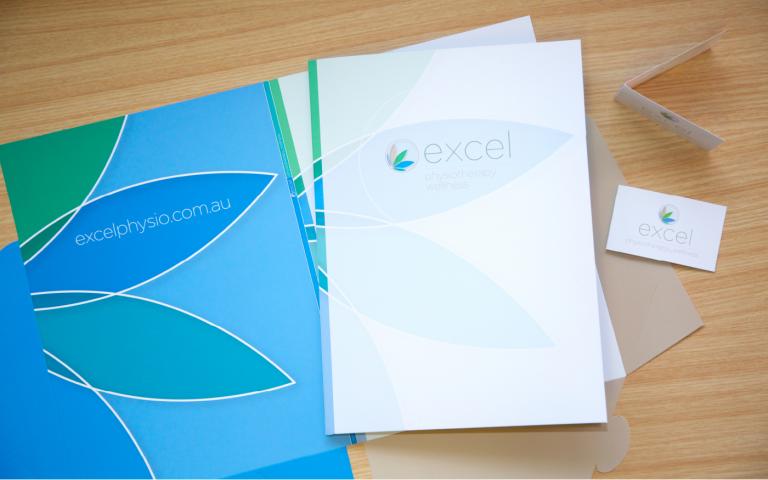 excel_folder_1400_875_300-2