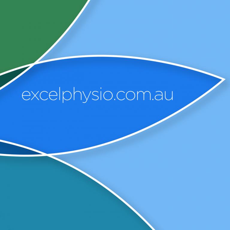 excel_folder_feature_1400_Mock