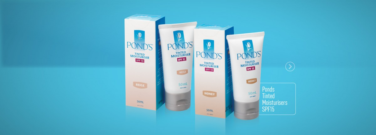 Ponds_Packaging_wide-10